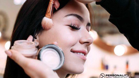 Best-makeup-artist-in-Kanpur