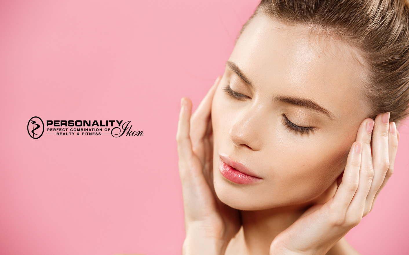 top-salons-in-kanpur