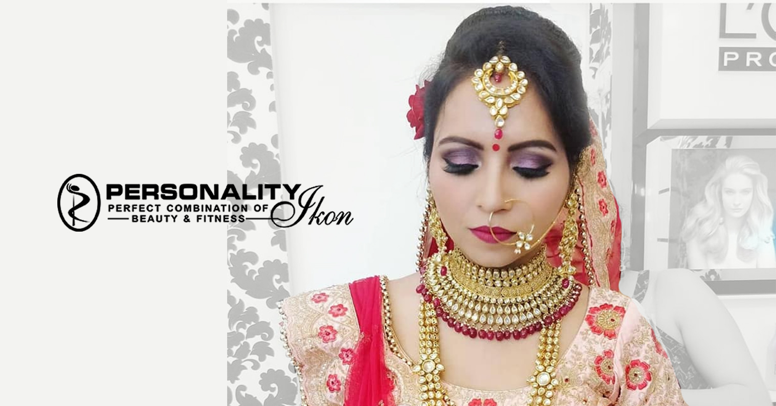 beauty-salon-in-kanpur