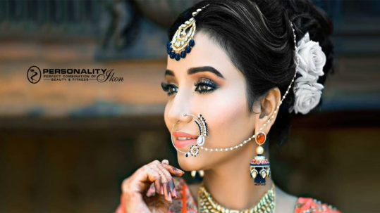 bridal-makeup-artist-in-kanpur