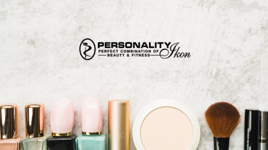 top-beauty-salon-in-kanpur