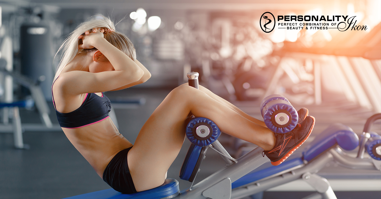best-fitness-center-in-kanpur